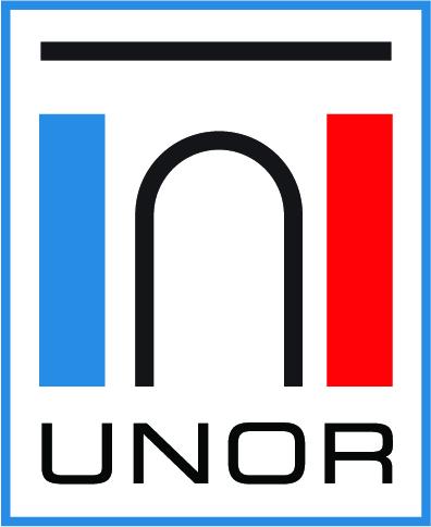 Logo unor