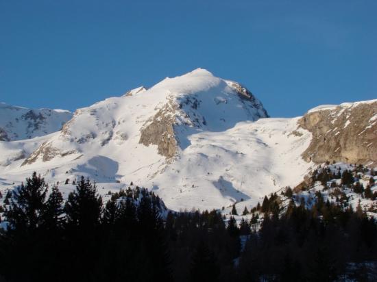 parcours-et-sommet-rhipa-2011.jpg